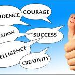 モチベーションはネガティブな感情によって引き起こされる!