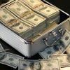 インデックスファンドと海外ETF の比較