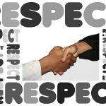 上手く褒めるには、「尊敬」と「憧れ」の2点が必要!