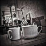 カフェインの摂取は13時まで!これから検証していきます。