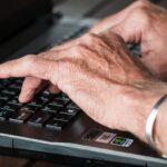 【実際、老後資金はいくら必要なの?】生活費の相場や年金受給額を調べて計算してみた!