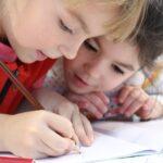 【幼稚園~大学院 子どもの学費はいくら?】毎月必要な積立額まで計算してみた!