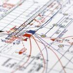 【1級建築士試験】おすすめの学校、勉強方法、勉強時間は?合格率は1割!?